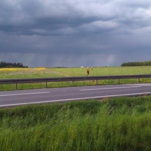 axis-geodezja-droga-asfaltowa-laka-12