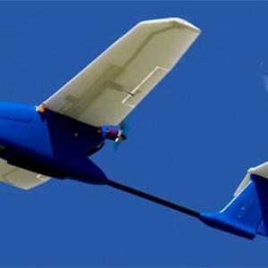 geodezja-biale-skrzydlo-drona-fenix