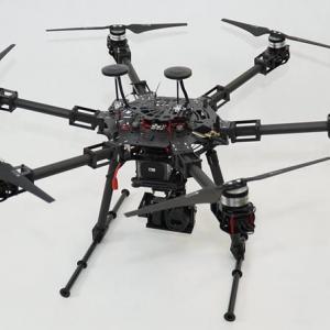geodezja-dron-Heksakopter-Axis