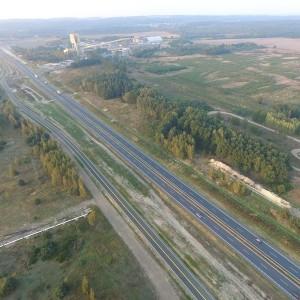 geodezja-droga-w-budowie-Nowa-Sol-Legnica