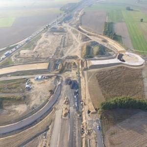 geodezja-droga-w-budowie-Nowa-Sol-Legnica1