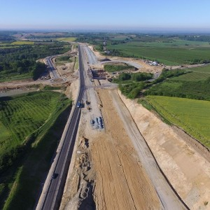 geodezja-droga-w-budowie-Wroclaw-1