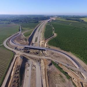 geodezja-droga-w-budowie-Wroclaw