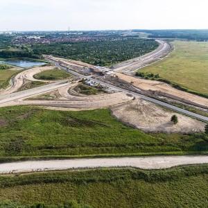 geodezja-obwodnica-Wezel-Koszalin-Wschodni